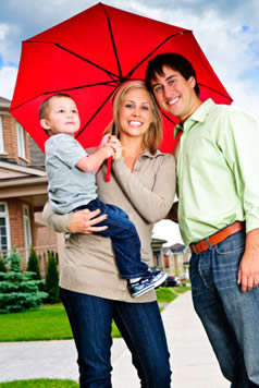 Belleville Umbrella insurance